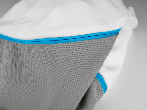 Extra covers for MedCline LP Shoulder Relief Wedge [OUT OF STOCK]
