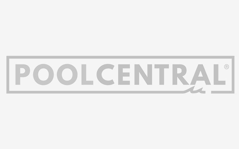 Pool Central Blog