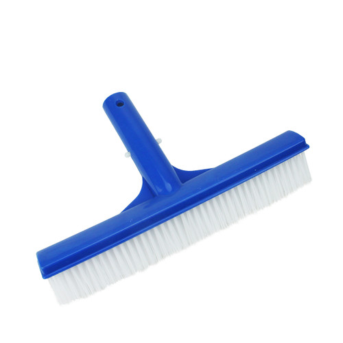 """10"""" Swimming Pool Floor and Wall Cleaning Brush Head"""
