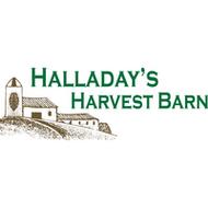 Halladay's Harvest Farm