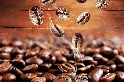 Decaf Air Roast Coffee - Ground or Whole Bean - AlFresco