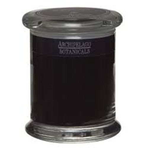 Create an atmosphere of magic and mystery when you light our Stonehenge Glass Jar Candle. Inspired by the beautiful scenery and mystery behind Stonehenge, we created a fragrance blend of Smoked Cedar, Bergamot, and Amber. Every candle is carefully handcrafted using natural and fine fragrances and poured into our classic apothecary jars with lids.