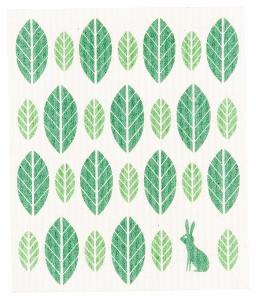 Swedish Dishcloth - Planta