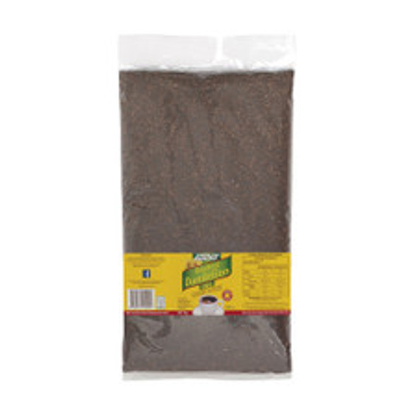 Bonvit Roasted Dandelion Blend Medium 1kg