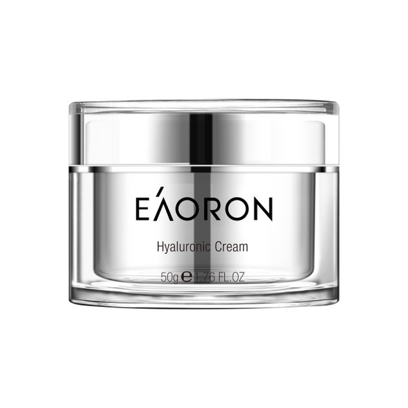 Eaoron Hyaluronic Cream 50g