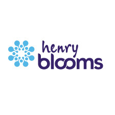 Henry Blooms