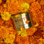 Mace-Natural-Cooking-Spice-Braised-Meat-Recipie-USA