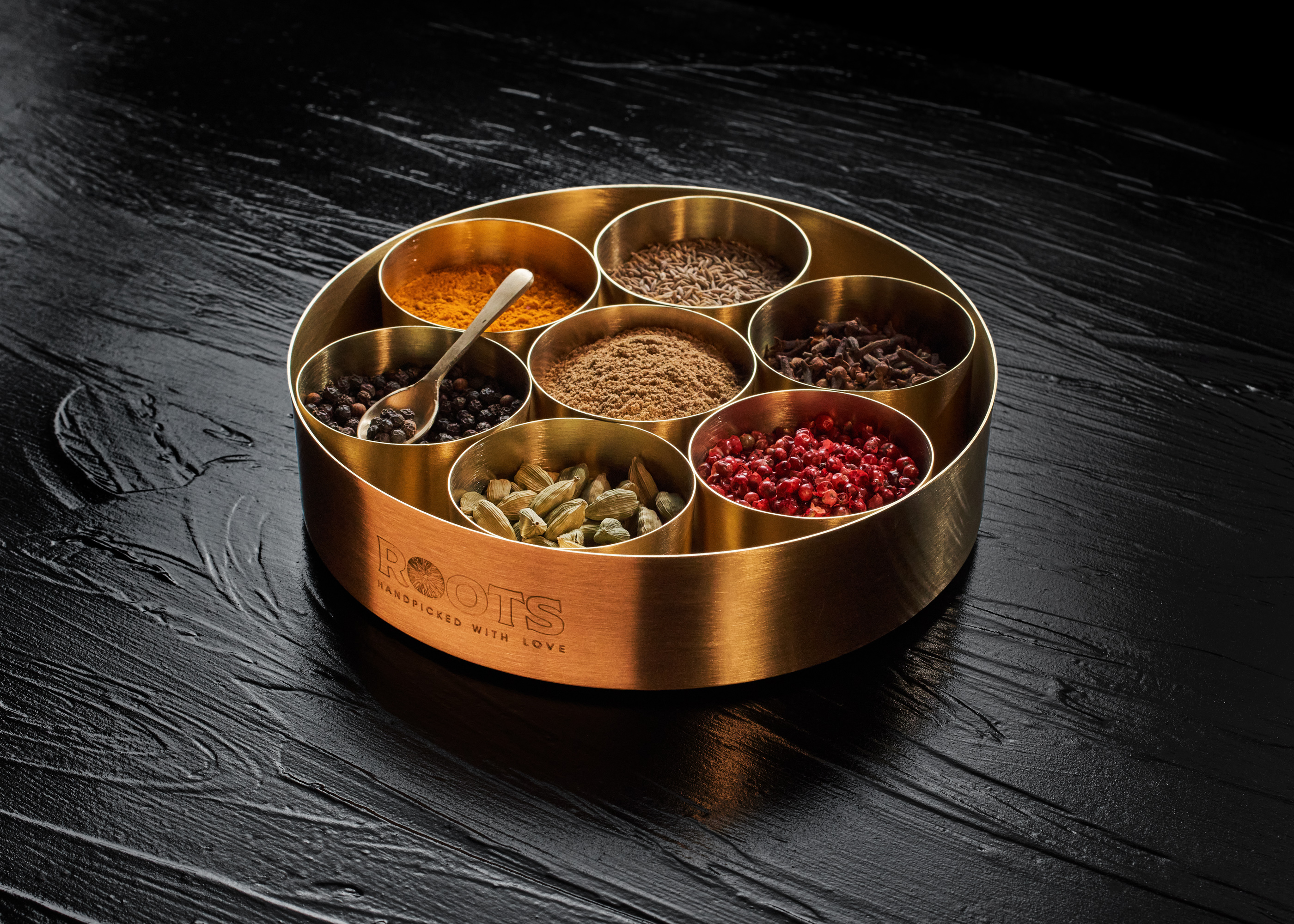 Holiday-Gift-Spice-Rack