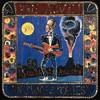 "PHIL ALVIN & SUN RA ORKESTRA Un ""Sung Stories""  - Promo w/Mint Vinyl"