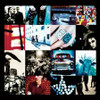 U2 Achtung Baby - New EU Import LP on GREEN VINYL