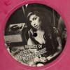 AMY WINEHOUSE Best of   -  New Import Vinyl LP