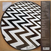 TWIN PEAKS SOUNDTRACK - New 2018 RSD Double Picture Disc Set