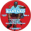 TYLER THE CREATOR Bastard - New Double Colored Vinyl Import LP