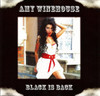 AMY WINEHOUSE Black Is Black - New RED VINYL Import LP W/13 Tracks