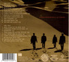 EAGLES Long Road Out of Eden - Sealed Double CD