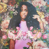 SZA Z - New Australia Double LP Import on COLORED VINYL (Mac Miller)