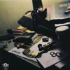 KENDRICK LAMAR Section 80 - New Import Double LP on COLORED VINYL