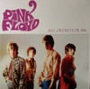 PINK FLOYD Recorded for BBC - New 2018 Import Vinyl, 14 Tracks - 1967
