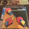 PINK FLOYD Complete Instincts - Live Double CD, Oakland May 5, 1977