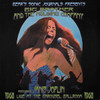 JANIS JOPLIN/BIG BROTHER HOLDING CO Live 1968 - Amazing DBL Vinyl