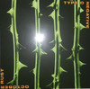 TYPE O NEGATIVE October Rust - EU Double LP on Colored Vinyl