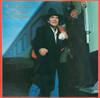 MERLE HAGGARD Goin' Home For Christmas - Original LP w/Mint Vinyl