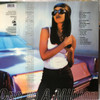 AALIYAH One In A Million - New German Import Vinyl LP Repress