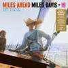MILES DAVIS Miles Ahead - Sealed 180g Vinyl Deluxe Gatefold Edition