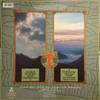 BLACK SABBATH TYR - New EU Import LP on WHITE Vinyl