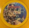 IRON MAIDEN  Killer Live - New Import LP on RED Vinyl, Live @Red Rocks!