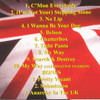 SID VICIOUS LIVES  Like New EU Import CD w/Sex Pistols Bonus Tracks!
