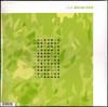 ENO Lux - Sealed 2012 UK  Import Double LP on 180 Gram Vinyl