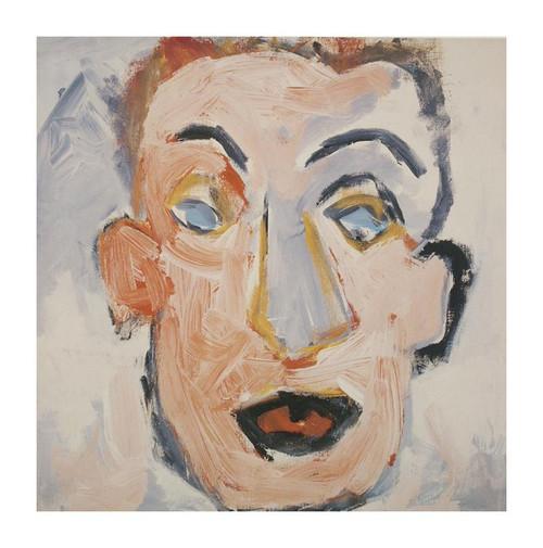 BOB DYLAN Self Portrait  - Original '70 Pressing w/Mint Vinyl