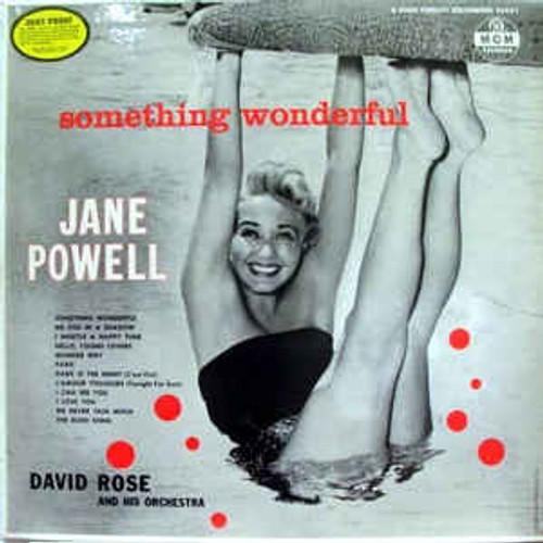 Vinyl LP, 12-inch - Easy Listening Music - Page 1 - PlanetMusic33