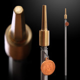 5mm Brass Tool