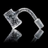 Evan Shore Bangers x Chaka Glass