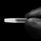 5mm Quartz Joint