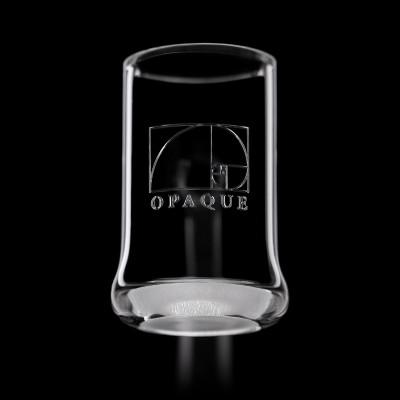 What is an Opaque Quartz Banger?