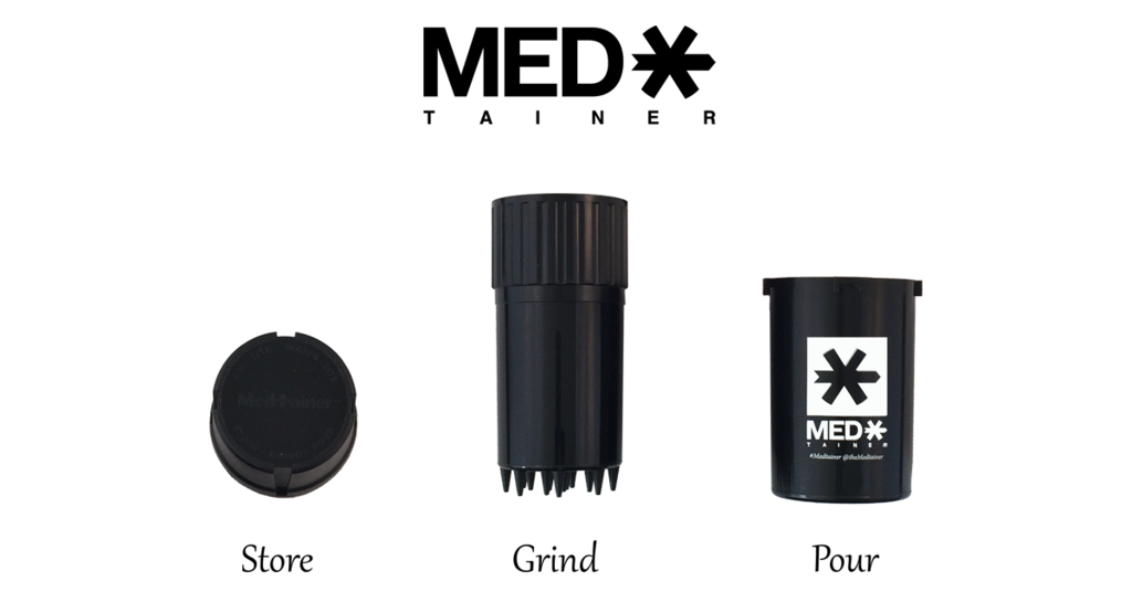 medtainer-ad-1024x1024.png