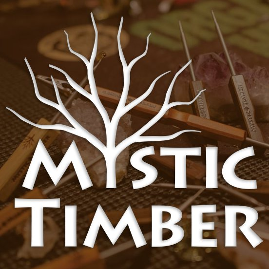 mystic-timber.jpg