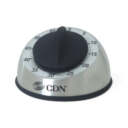 CDN MT1 Heavy Duty Mechanical Timer