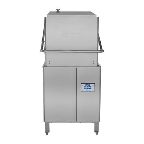Jackson DynaStar High Temperature Sanitizing Door-Type Dishwasher (DynaStar)