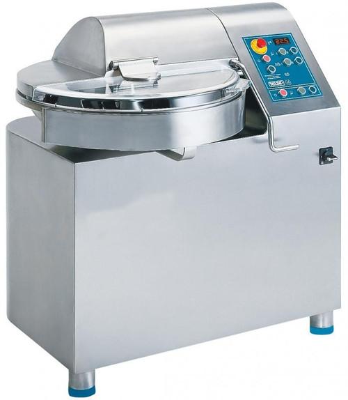 Omcan FP-ES-0050 50 L Food Processor