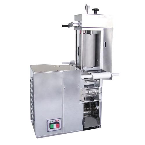 Omcan PM-IT-0030-R Ravioli Machine - 55 lb./hour, 220V