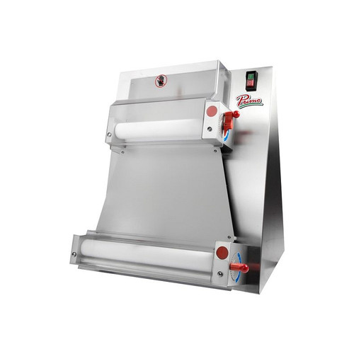 Primo PDR-16 Countertop Dough Roller (PDR-16)