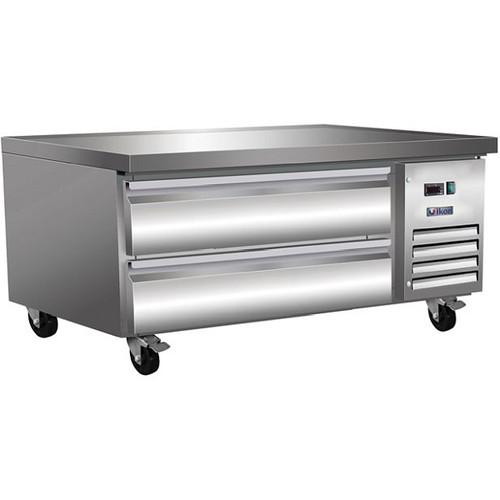 "IKON Series ICBR-38 38"" Chef Base, 2 Drawers"
