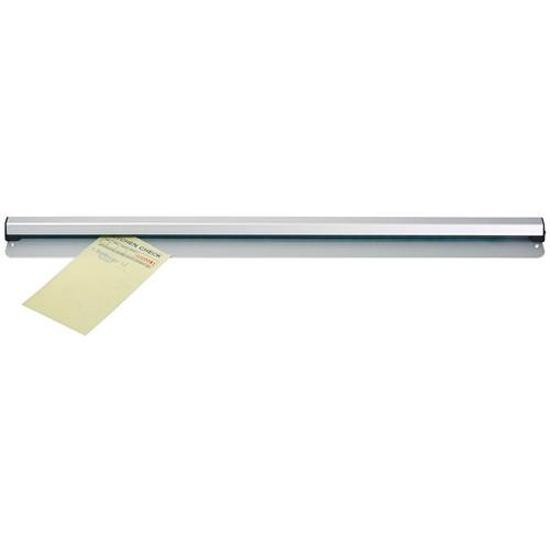 "Winco ODR-24N 24"" Aluminum Order Rack"