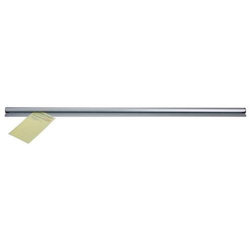 "Winco ODR-48N 48"" Aluminum Order Rack"