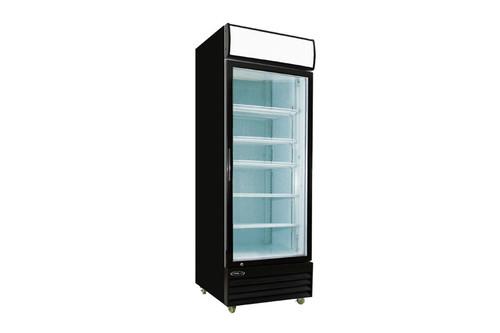 Kool-It KGM-23 Single Door Cooler (KGM-23)