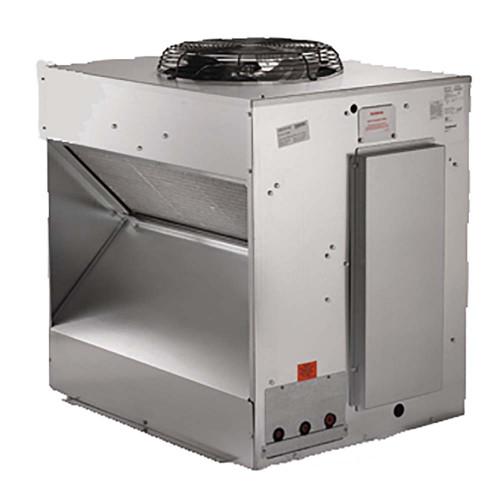 Scotsman ECC1800-3E Remote condensing unit for 1800  Lb. Ice Machines, 208-230v